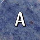 Nume care incep cu litera A