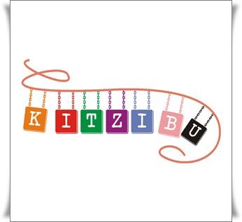 #Kitzibu Resurse handmade pentru pasionati