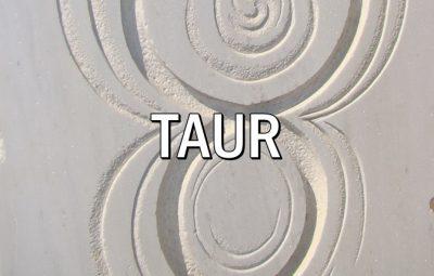 Totul despre zodia TAURULUI in Acvaria.com