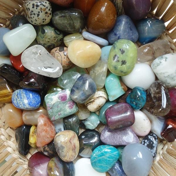 Magazin cu cristale naturale si pietre semipretioase