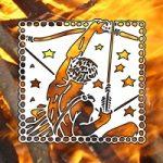 Arhiva horoscop lunar SAGETATOR
