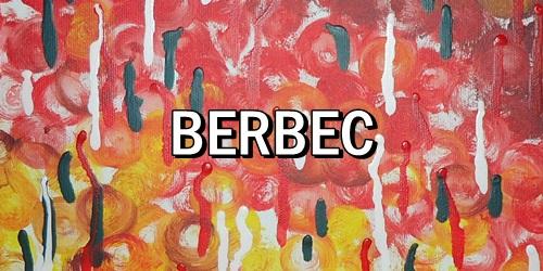 Berbecul