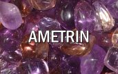 AMETRIN