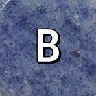 Nume cu litera B