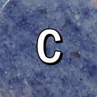 Nume cu litera C