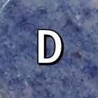 Nume cu litera D