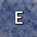 Nume cu litera E