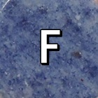 Nume cu litera F