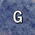 Nume cu litera G
