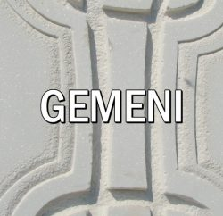 Totul despre zodia GEMENILOR in Acvaria.com