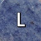 Nume cu litera L