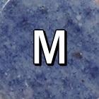 Nume cu litera M