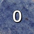 Nume cu litera O