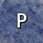 Nume cu litera P