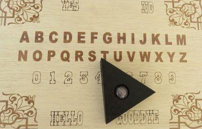 Tabla Ouija