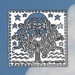 Arhiva horoscop lunar VARSATOR