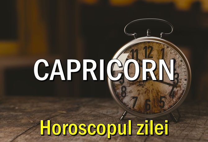 Android Apps: angeles horoscop zlinic : Smartphone Tablet