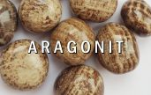 Despre piatra de ARAGONIT