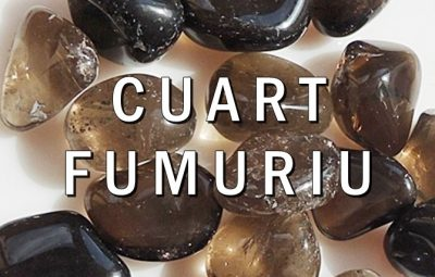 CUART FUMURIU