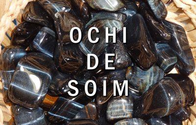 OCHI DE SOIM
