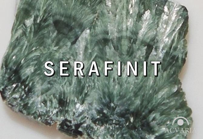 SERAFINIT