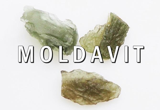 Informatii despre Moldavit, proprietati, fotografii, recomandari