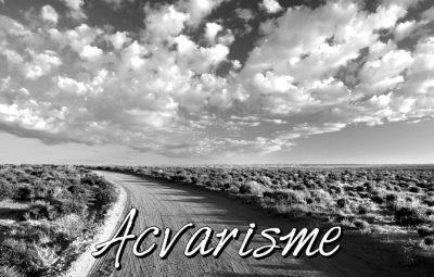 ACVARIA.COM
