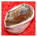AGAT NATUR Geode