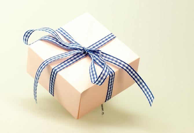 Idei de cadouri pentru Varsatori