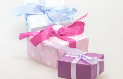 Cadouri pentru un Capricorn