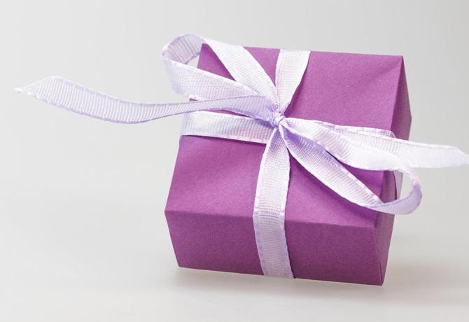Cadouri pentru Scorpioni