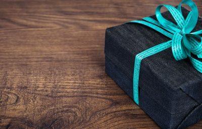 Cadouri pentru un sagetator