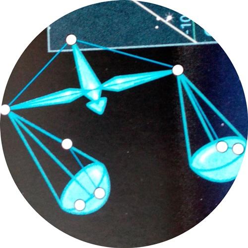 イタリアン モダン デザインダイニングセット【Vermut】ヴェルムト/5点セット()(NP後払) イタリアン モダン デザインダイニングセット【Vermut】ヴェルムト/5点セット