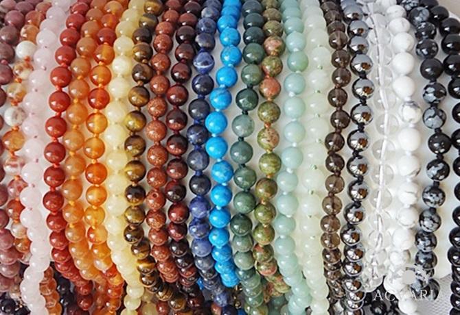 Culori cristale