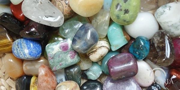 Cele mai frumoase cristale