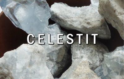CELESTIT CELESTINA