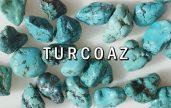 TURCOAZ
