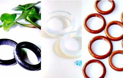 Cristalele artificiale