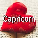 Cum iubeste CAPRICORNUL?