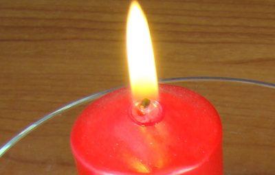 Cum folosesti lumânările în beneficiul tău?