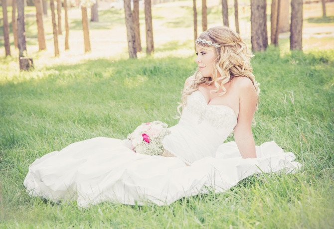 Alege data nuntii