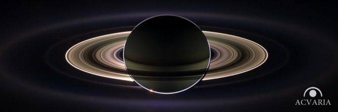 Horoscopul lui Saturn