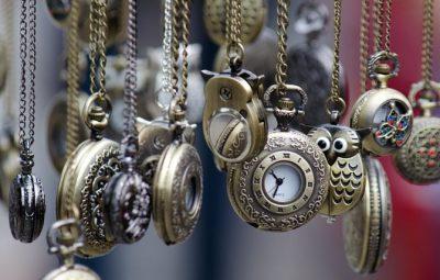 Horoscop zilnic Horoscopul zilei Acvaria