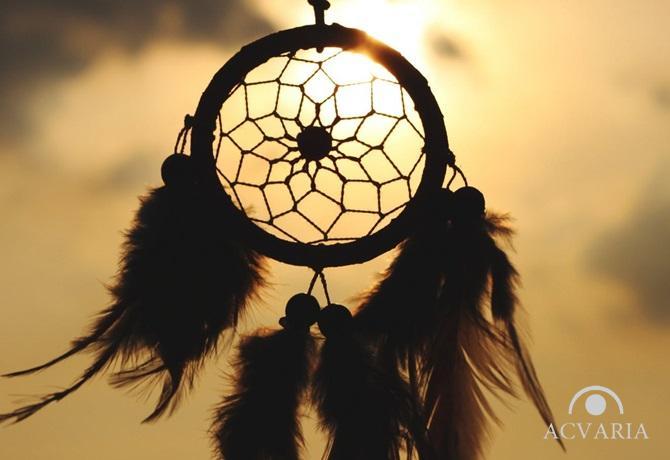 January 3 Zodiac is Capricorn - Full Horoscope Personality