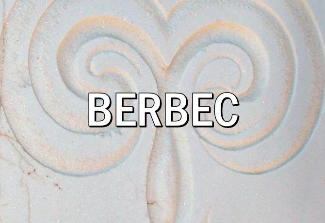 HOROSCOP BERBEC ACVARIA
