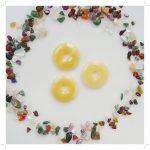 CALCIT Donut