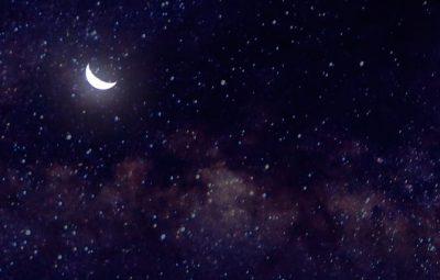 Luna Noua