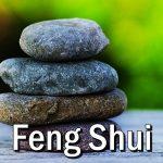 FENG SHUI @acvaria.com