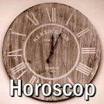 HOROSCOP @acvaria.com