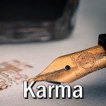 KARMA @acvaria.com